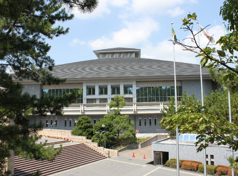 ebeb6be729f7 神戸:ファルコンの散歩メモ - Bloguru