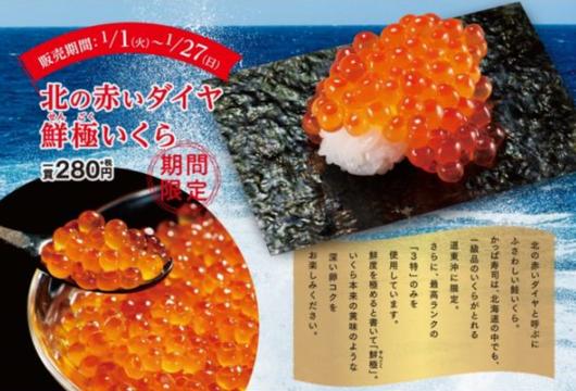 3d46cffc46f6 神戸:ファルコンの散歩メモ - Bloguru