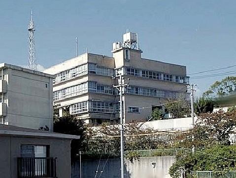 神戸:ファルコンの散歩メモ - B...