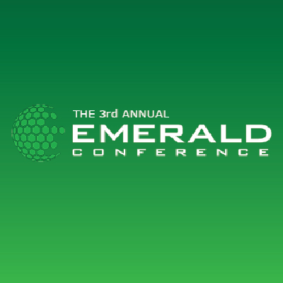The Emerald Conference in Sa...