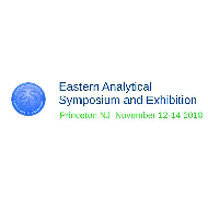 2018 Eastern Analytical Sympos...