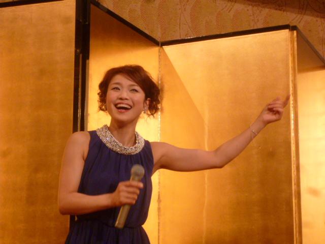 川野夏美の画像 p1_3