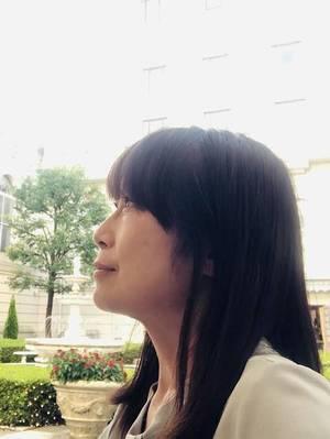 Keiko Kanai