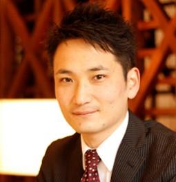 森琢也 @中小企業診断士×コーチング×研修講師