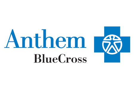 ANTHEM BLUE CRO...
